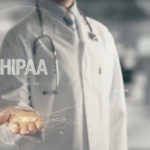 HIPAA Compliance Audit