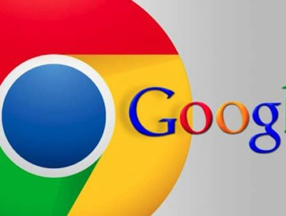Malicious Chrome extensions infect 100,000-plus users, again