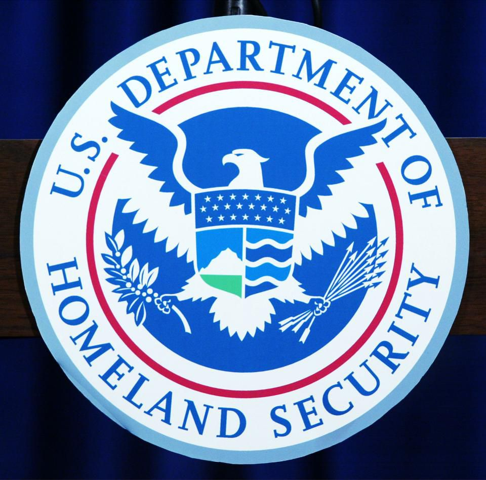 U.S. Government Announces 'Critical' Warning For Microsoft Windows Users