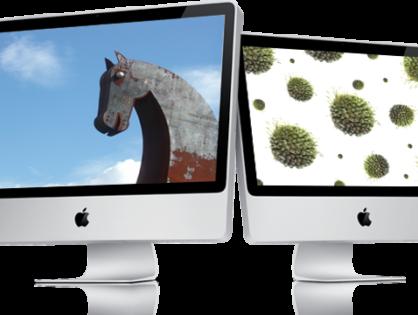 In-the-wild Mac malware kept busy in June—here's a rundown