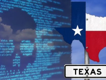 Texas government organisations hit by ransomware attack