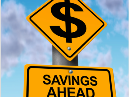 Benefits of Managed IT Services – Cost Savings