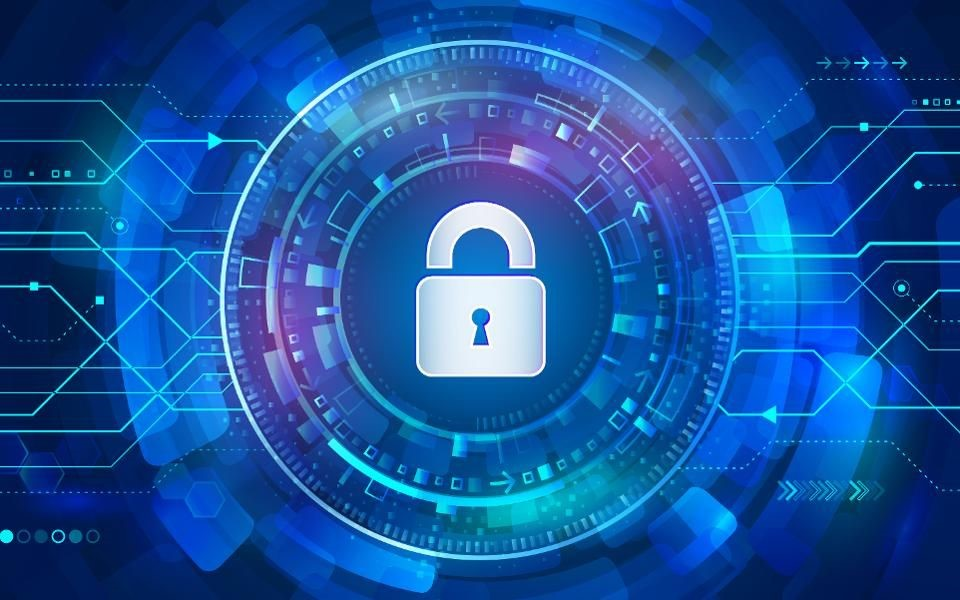 Benefits of Managed IT Services – Security