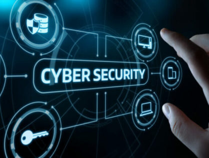 Putting Off Cybersecurity Is Putting You at Much Bigger Risk Than You Realize